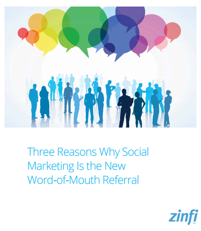 three-reasons-why-social-marketing-is-the-new-word-of-mouth-referral
