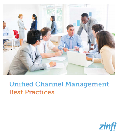unified-channel-management-best-practices
