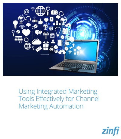 using-integrated-marketing-tools-effectively-for-channel-marketing-automation