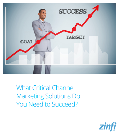 what-critical-channel-marketing-solutions-do-you-need-to-succeed