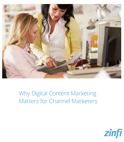 why-digital-content-marketing-matters-for-channel-marketers