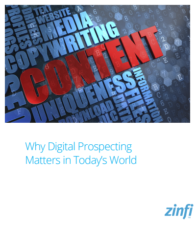 why-digital-prospecting-matters-in-todays-world