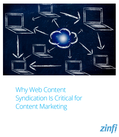 why-web-content-syndication-is-critical-for-content-marketing