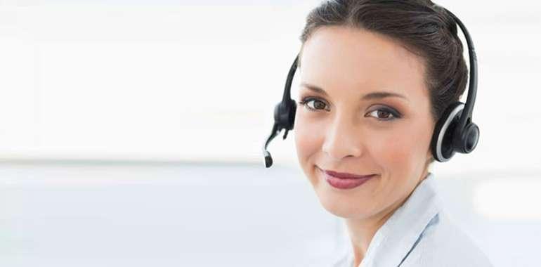 Braintree Email Marketing Success Story