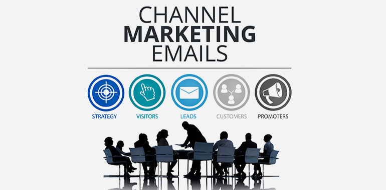 channel-marketing-how-to-write-email