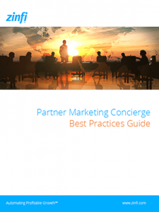 partner mkt concierge