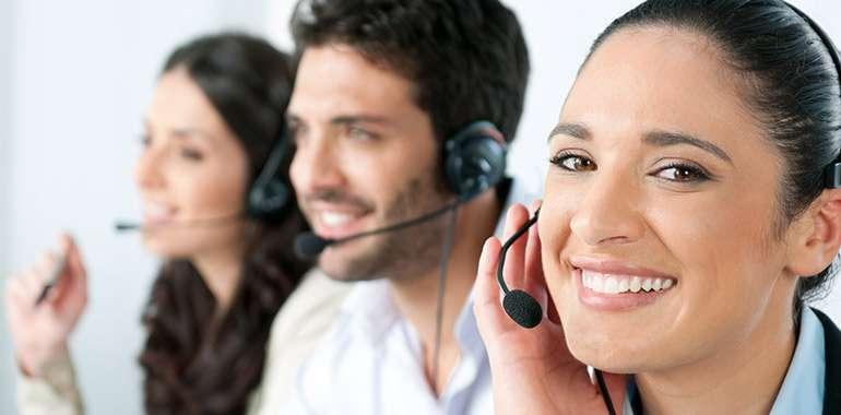 Partner Portal NEC Global 4 Communications