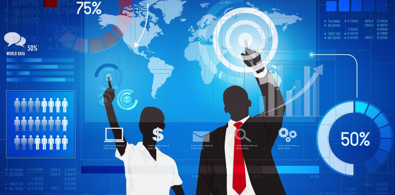 Interact Technology Partner Portal