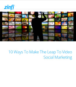 10-ways-to-make-the-leap-to-video