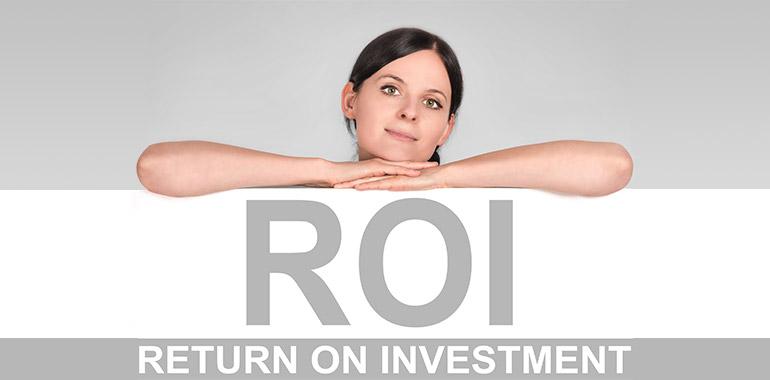 PRM-Software-ROI