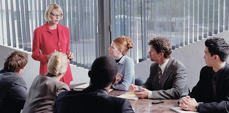 Prm-software-business-planning