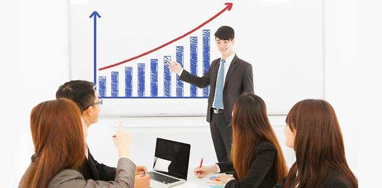 Through-Partner-Marketing-Software-Sales-Grow