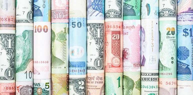 Leveraging Unutilized Market Development Funds (MDF) to Drive Partner Marketing