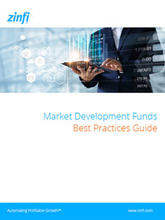 Market Development Funds Best Practices Guide