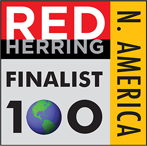 Channel Management Red Herring Aaward