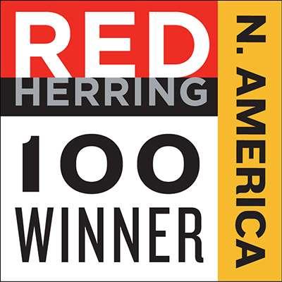 ZINFI Named Winner in Channel Management for Red Herring Award 2017