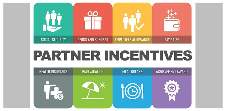 Channel-management-software-incentives