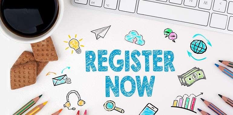 Deal-registration-programs-not-work