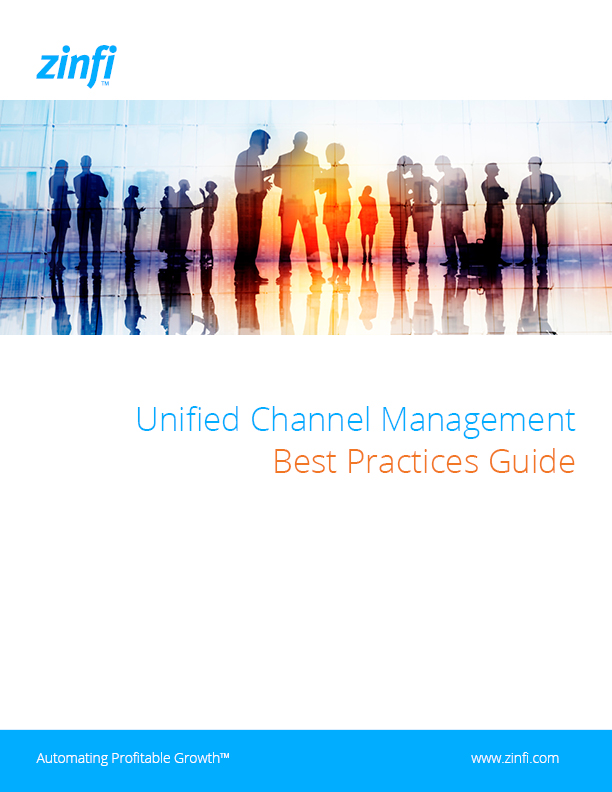 ucm-best-practices-v6