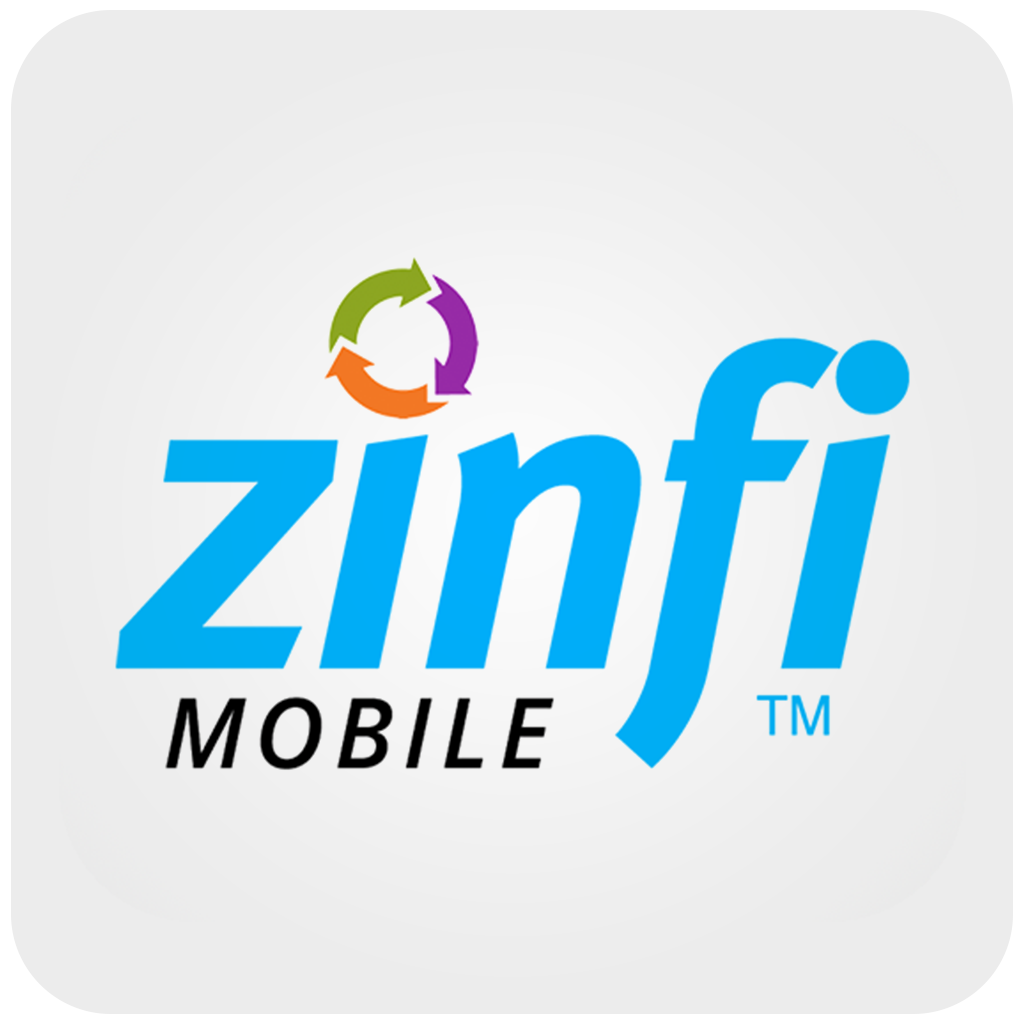 ZINFI's Channel Management SaaS Solution Now Available as Mobile App for iOS in Addition to Android