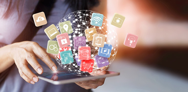 Partner Relationship Management: Why Lead Management Needs to be a Mobile Application