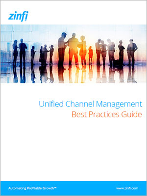 unified-channel-mgt-thumb-1