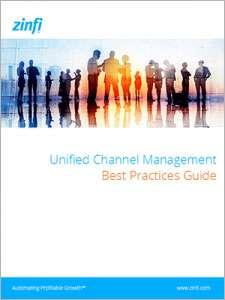 UCM Guidebook