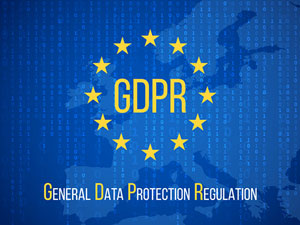 Channel Management GDPR Compliance