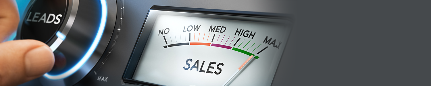 Role - Channel Sales