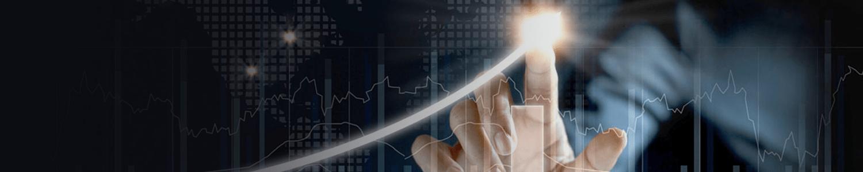Webinar Incentives Management