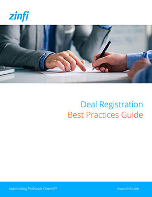 deal-registration-best-practices