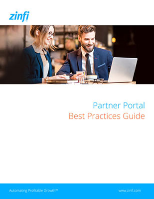 partner-portal-best-practices-guidebook