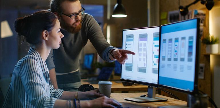 Partner Relationship Management Software