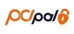 PCI Pal