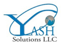 Yash Solutions