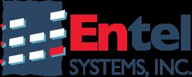 Entel Systems