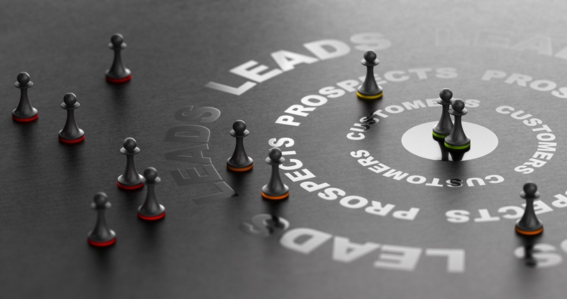 Leads, Leads Everywhere… How to Staff Up for Your Channel Lead Management Strategy