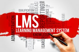 Partner Learning Management Plus