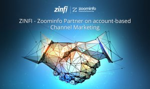 Channel Marketing Zoominfo
