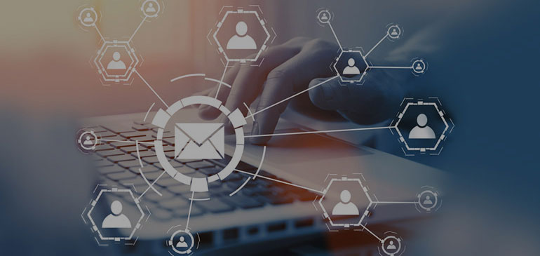 What Is Email Marketing in Through-Channel Marketing Automation