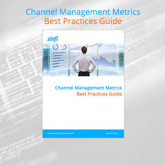 Channel-Management-Metrics