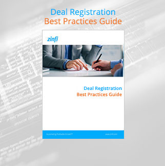 Deal-Registration-Guidebook