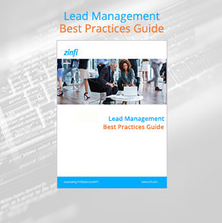 Lead-Management-Best-Practices