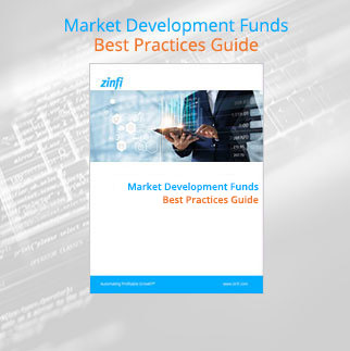 Market-Development-Funds