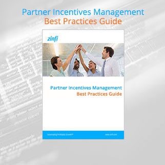 Partner-Incentives-Management