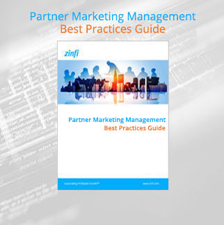 Partner-Marketing-Management