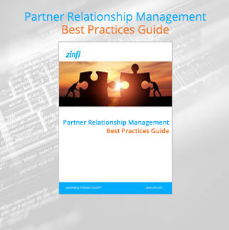 Partner-Relationship-Management