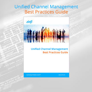 Unified-Channel-Management