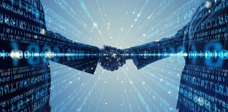 Connecting Your HubSpot CRM to a Partner Relationship Management Platform