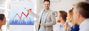 B2B-Lead-Management-for-Channel-Sales-Organizations-Webinar
